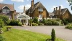 Best Western Wroxton House Banbury