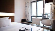 Hotel H´Otello H09