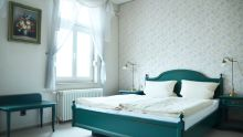 Hotel Alt Karow
