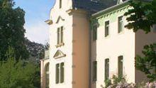 Hotel Therese-Malten- Villa