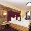 Panoramahotel Erika ***s Neustift im Stubaital