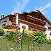Alpengasthof Norbertshöhe Nauders