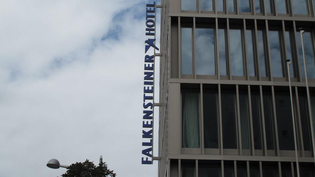 Falkensteiner Hotel Margareten Wien