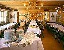 Hotel-Restaurant Krone Immenstadt