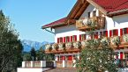 Golf Resort Achental Grassau (Bayern)