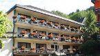 Allee_Hotel_Leidinger-Baden-Baden-Exterior_view-1-204.jpg