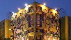 Hotel Econtel Charlottenburg