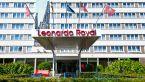 Hotel Leonardo Royal Am Stadtwald