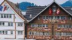 Romantik_Hotel_Saentis-Appenzell-Exterior_view-4088.jpg
