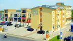 Park-Hotel-Kerpen-Exterior_view-3-6262.jpg