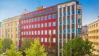 Hotel Königshof Superior