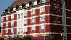 Best_Hotel_Zeller-Koenigsbrunn-Aussenansicht-2-6831.jpg