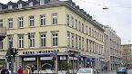 Hotel Luisenhof Garni