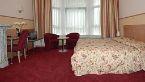 Sander_Hotel_Amsterdam-Amsterdam-Exterior_view-1-9814.jpg