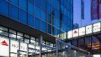Austria_Trend_Hotel_Schillerpark_Linz-Linz-Exterior_view-2-10285.jpg
