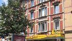 Astoria-Karlsruhe-Aussenansicht-13494.jpg