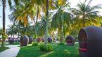 PARKROYAL_Penang_Resort-Penang-Exterior_view-1-14327.jpg
