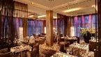 Savoy-Cologne-Restaurant-14311.jpg