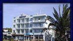 Hotel Citotel Imperial