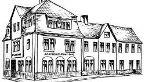 Stadt_Suhl-Zella-Mehlis-Aussenansicht-2-18091.jpg