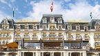 Grand_Hotel_Suisse-Majestic-Montreux-Exterior_view-18743.jpg