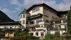 Alparella_Vital_Resort-Adnet-Exterior_view-25916.jpg
