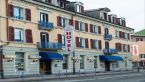 Les_Capucins-Belfort-Exterior_view-6-28196.jpg