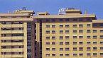 Tryp Cádiz La Caleta Hotel