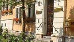 Marthahaus_Stiftung-Halle-Exterior_view-1-30291.jpg