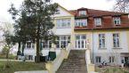 Idyll_am_Wolgastsee-Usedom-Aussenansicht-2-30404.jpg