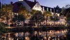 Hotel Landhaus Zu den Rothen Forellen