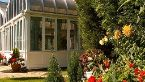 Glebe_at_Barford-Warwick-Exterior_view-2-33664.jpg