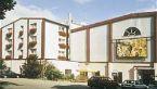Sporthotel-Muehlhausen_Thueringen-Aussenansicht-1-33716.jpg