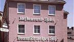 Braunschweiger_Hof-Muenchberg-Exterior_view-1-36972.jpg