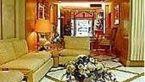 Renoir_Saint_Germain-Paris-Hall-1-37022.jpg