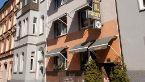Fuerst_Garden-Dortmund-Exterior_view-37303.jpg