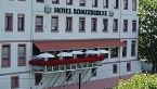 Hotel Römerbrücke