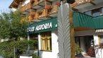 Hotel Eagles Astoria Alpine-Wellfit
