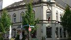 Zum Rathaus Stadt-gut-Hotel