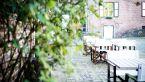 Overste_Hof_Hotel_Restaurant-Landgraaf-Exterior_view-5-42161.jpg