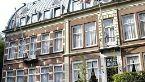 Malie Hotel Utrecht Hampshire Classic
