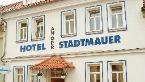 An_der_Stadtmauer-Muehlhausen_Thueringen-Aussenansicht-45187.jpg