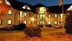 Montana_Trend_Hotel_Lehrte-Lehrte-Exterior_view-45512.jpg
