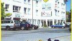 Senne_Hotel_Garni-Schloss_Holte-Stukenbrock-Exterior_view-45729.jpg