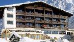 Hotel_Feneberg-Ehrwald-Exterior_view-1-50184.jpg