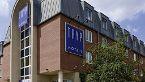 TRYP Centro Oberhausen Hotel