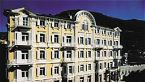Hotel Scala-Stiegl