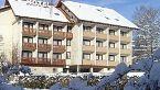 Klosterhof-Wehr-Exterior_view-60615.jpg