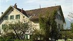 Masson_S_A_-Montreux-Exterior_view-63450.jpg