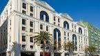 Hotel Monte Puerta Tierra